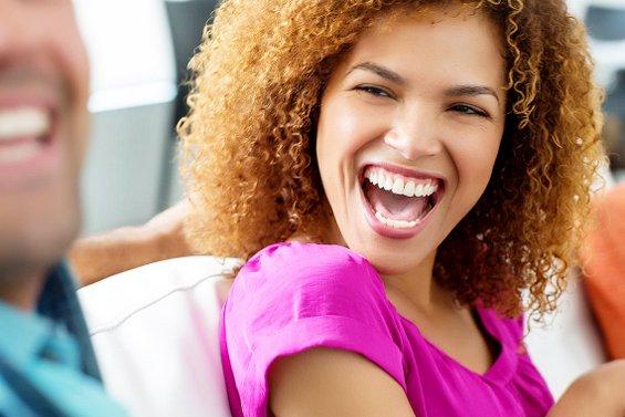 Како вашиот глас влијае врз луѓето околу вас