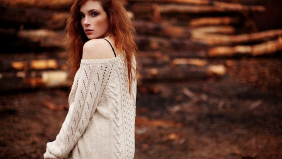 (1) Тренди џемпери кои ќе се носат оваа сезона
