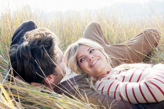 Зошто ако сте неразделни со партнерот ќе имате полош сексуален живот?