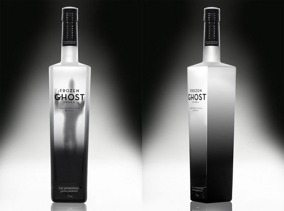 Би пиеле ли алкохол од вакви шишиња?