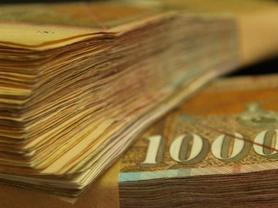 Дали економскиот факултет учи на алчност?