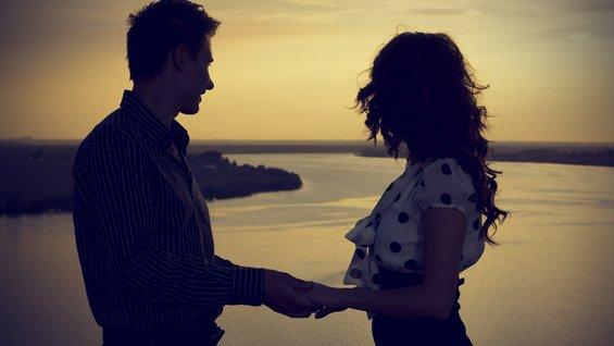 Зошто треба да занемарите некои мани кај вашиот партнер?