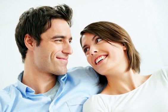 Едноставни правила за здрава и успешна љубовна врска