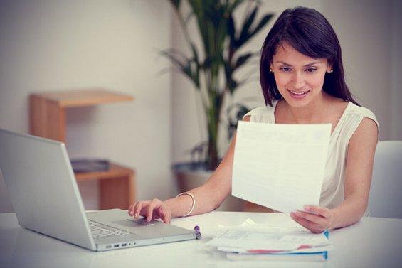 Како да ја зголемите вашата продуктивност?