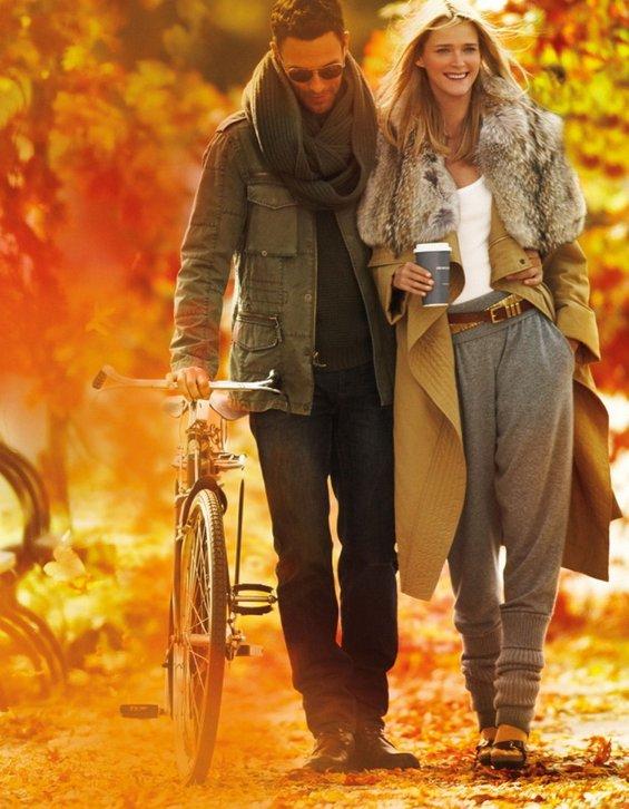 Како да ја надминете есенската депресија?