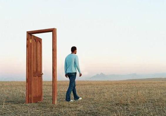 Како психолошки да се оддалечите од вашето минато