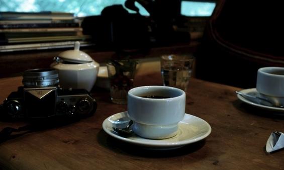 Како се служи кафето во различни делови од светот?