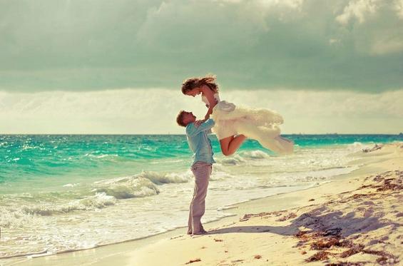Убави моменти од животот овековечени во прекрасни фотографии