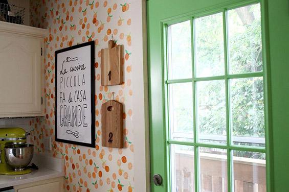 Креативно решение за вашиот ѕид