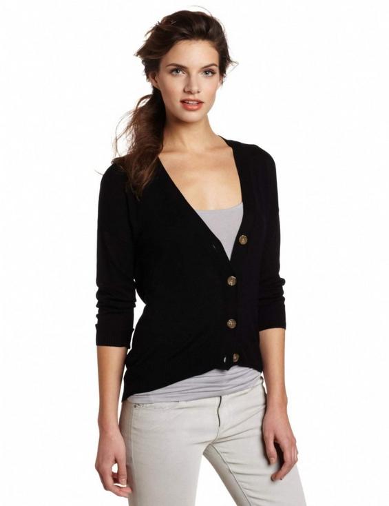 15 парчиња облека кои секоја жена треба да би има во својот гардеробер