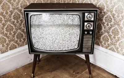 3 одлични ТВ серии за жени