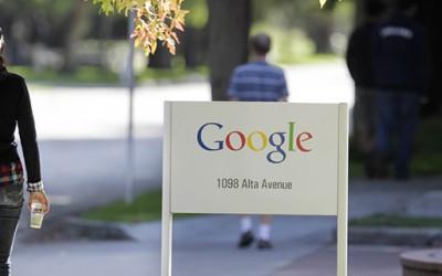 Кои се лошите страни ако си вработен во Гугл?