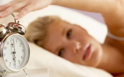 Пет работи кои успешните луѓе ги прават до 8 наутро