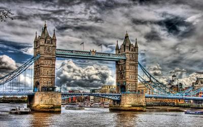 18 нешта кои треба да ги направите во Велика Британија