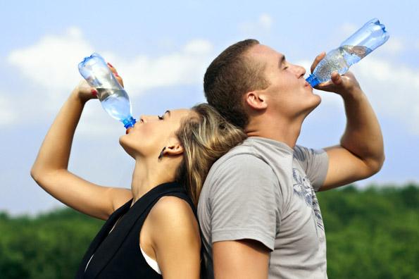 4 навики кои ќе ви помогнат да го одржувате вашето здравје во студените зимски денови