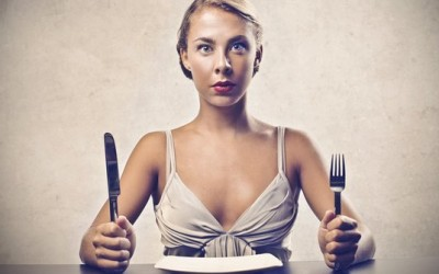 5 необични и нездрави диети кои никогаш не би требало да ги пробате
