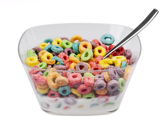 6 работи кои не треба да ги јадете за појадок