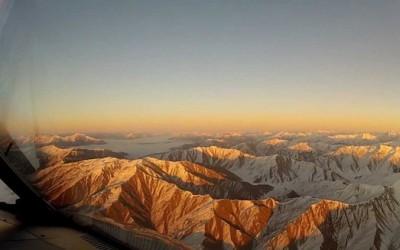 Нов Зеланд каков што никогаш нема да го доживеете