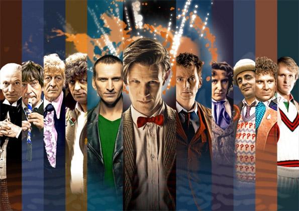 Британски ТВ серии кои не смеете да ги пропуштите
