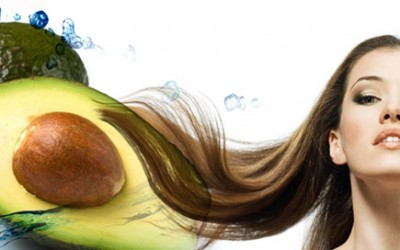 Како да ја негувате косата во студените денови?