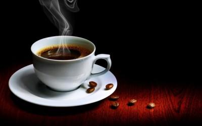 Кое е идеалното време за пиење на утринското кафе?