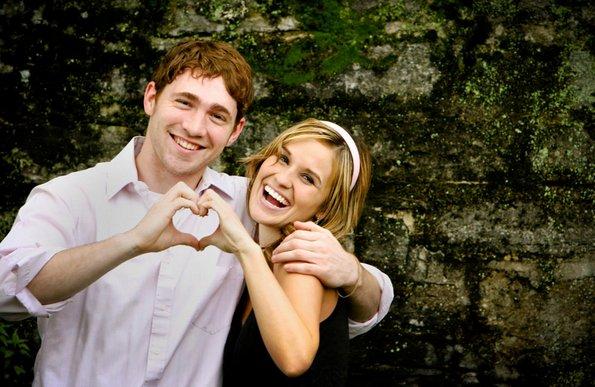 Најдобро чуваната тајна за успешна љубовна врска