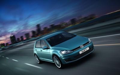 """Volkswagen Golf ја освои наградата """"Златен волан"""