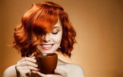 10 факти за кофеинот кои ќе ве изненадат