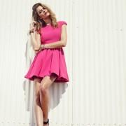 """Фантастичен моден каталог од """"Revolve Clothing"""""""