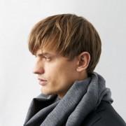 """Најновата колекција на """"Zara"""" за софистицирани и бизнис мажи"""