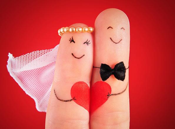 16 реченици кои ќе ги сфатат само оние кои се во брак