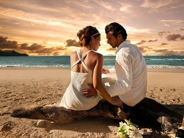 7 љубовни врски кои секој сака да ги доживее
