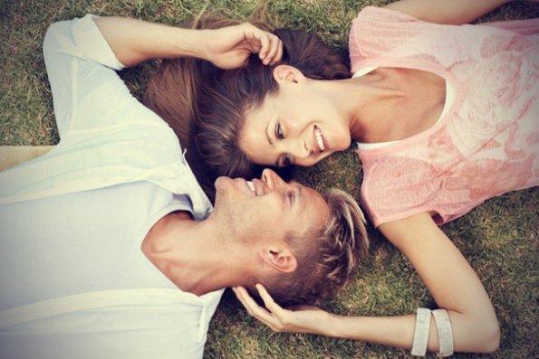 7 работи кои секоја девојка сака да ги чуе