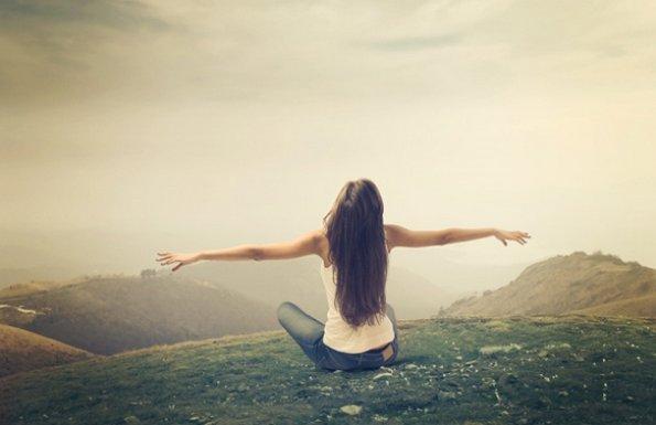 Како да ја победите анкциозноста во 7 чекори?