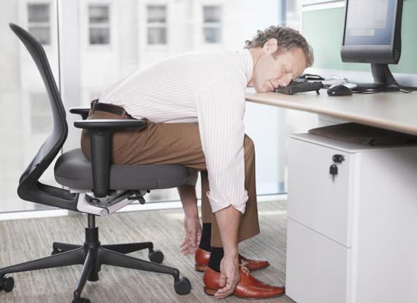 Како до поголема продуктивност?
