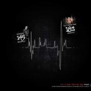 40 брилијантни реклами кои ќе ве насмеат, воодушеват и засрамат