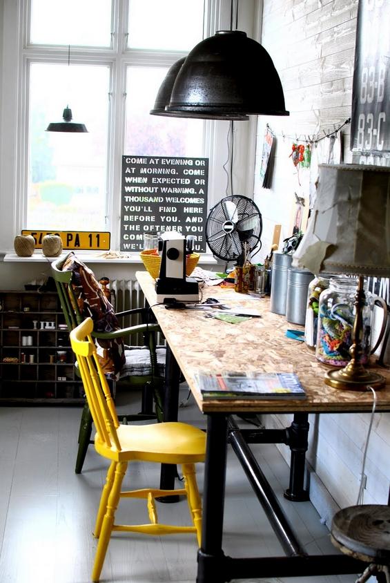 Одлични канцеларии за креативно исполнето работно време