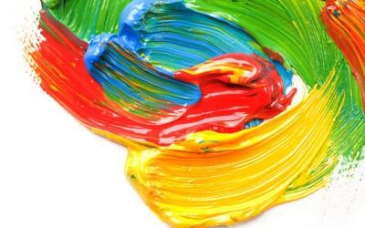 4 бои кои го подигнуваат сексапилот кај жените