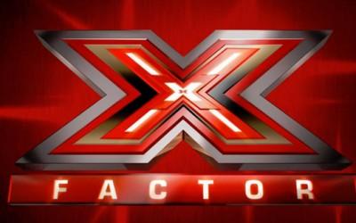 """Кои кандидати влегоа во финалето на """"X-Factor Adria""""?"""
