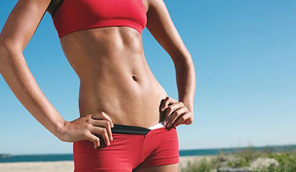 Зацврстете го вашето тело со 2-минутни вежби на ден