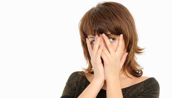10 најчести причинители на ниската самодоверба