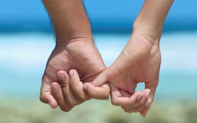 7 работи на кои треба да поработите за да имате подобра врска