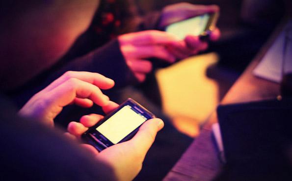 8 начини на кои можете да го продолжите траењето на батеријата на вашиот смартфон