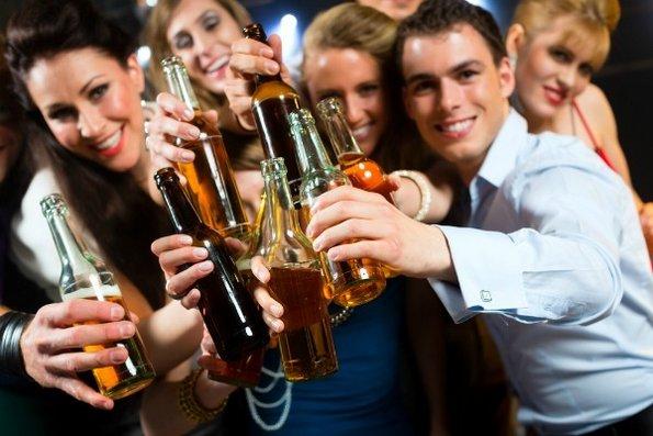 Најчестите грешки во флертувањето на 20-годишниците