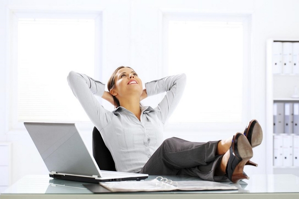 Најдобри релакс совети за опуштање од работните обврски