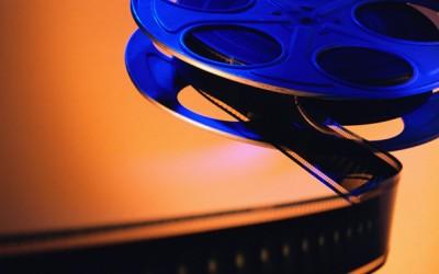 Три филмски препораки за убав претпразничен викенд