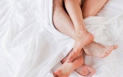 Жените со облини имаат повозбудлив сексуален живот од слабите