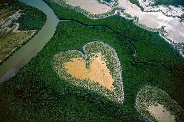 Нова Каледонија