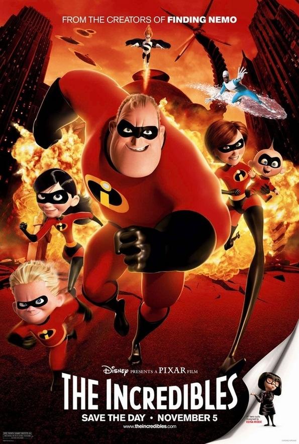 Филмови кои нема да ви се верува дека се прикажуваа пред 10 години