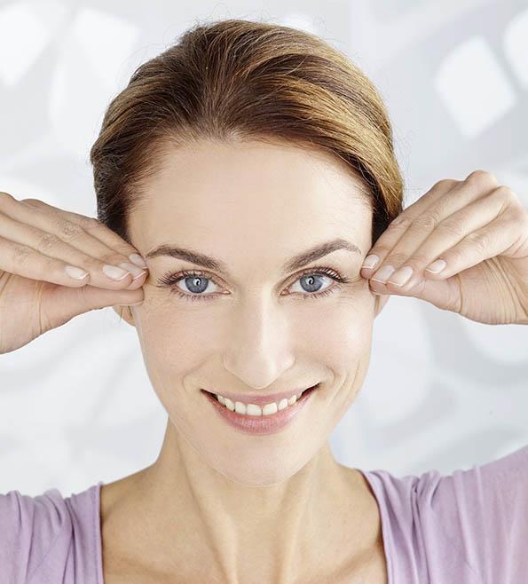 Eucerin® крема со хијалуронска киселина за дневна нега